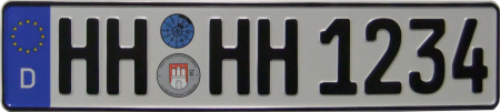 HH HH 1234.